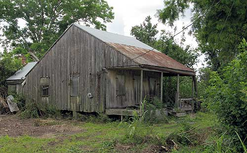 Acadian cajun genealogy history cajun architecture homes for House plans louisiana architects